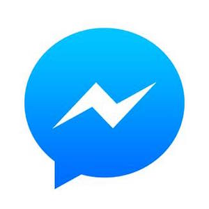 I Deleted Facebook Messenger